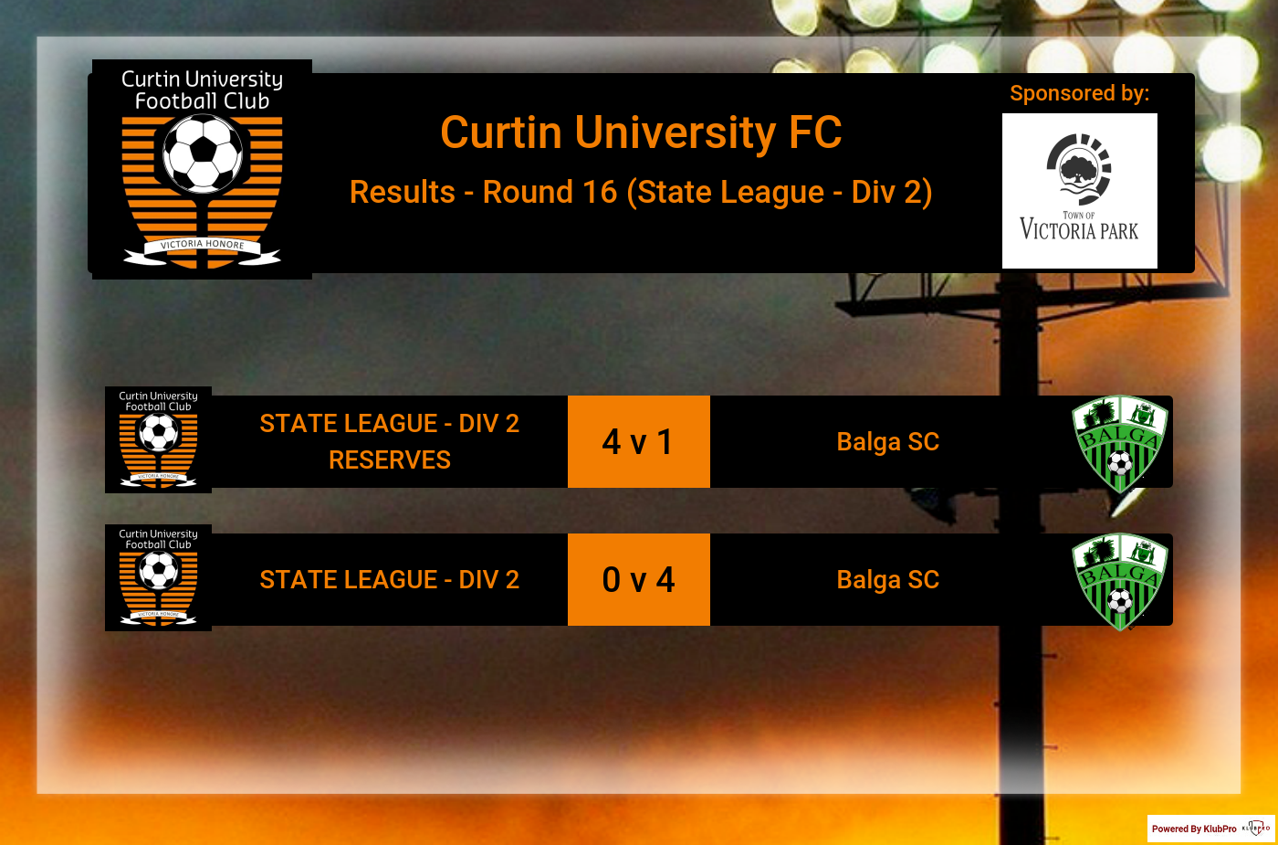 Curtin Uni FC - Club Results - Round 16.png
