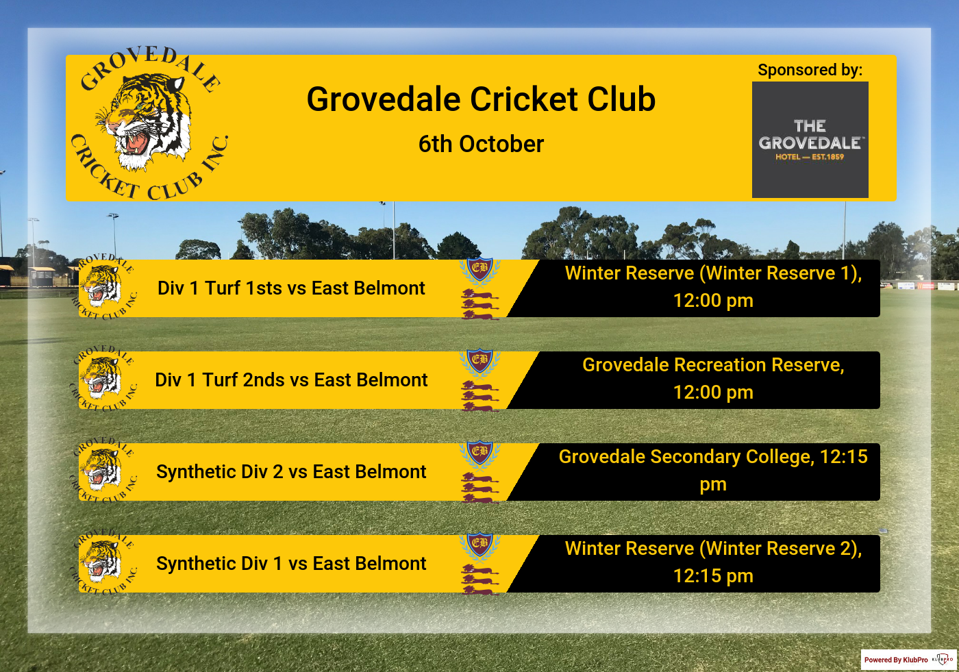 Club Fixtures - Top 4 Teams Only - 6 Oct.png