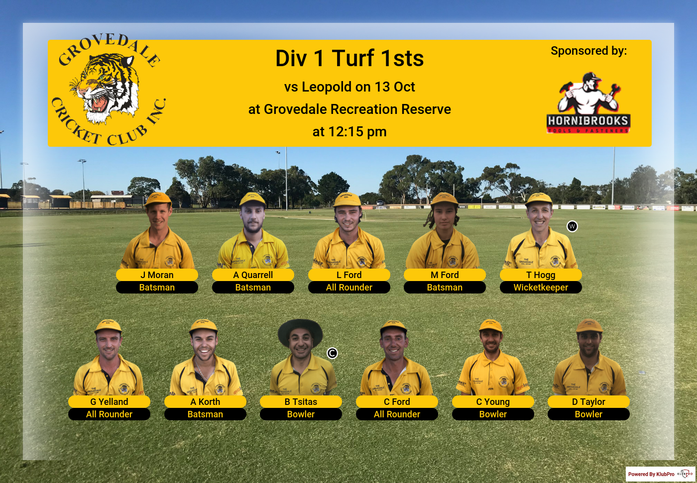 lineup-Div 1 Turf 1sts-Round-2-1539312416783.png