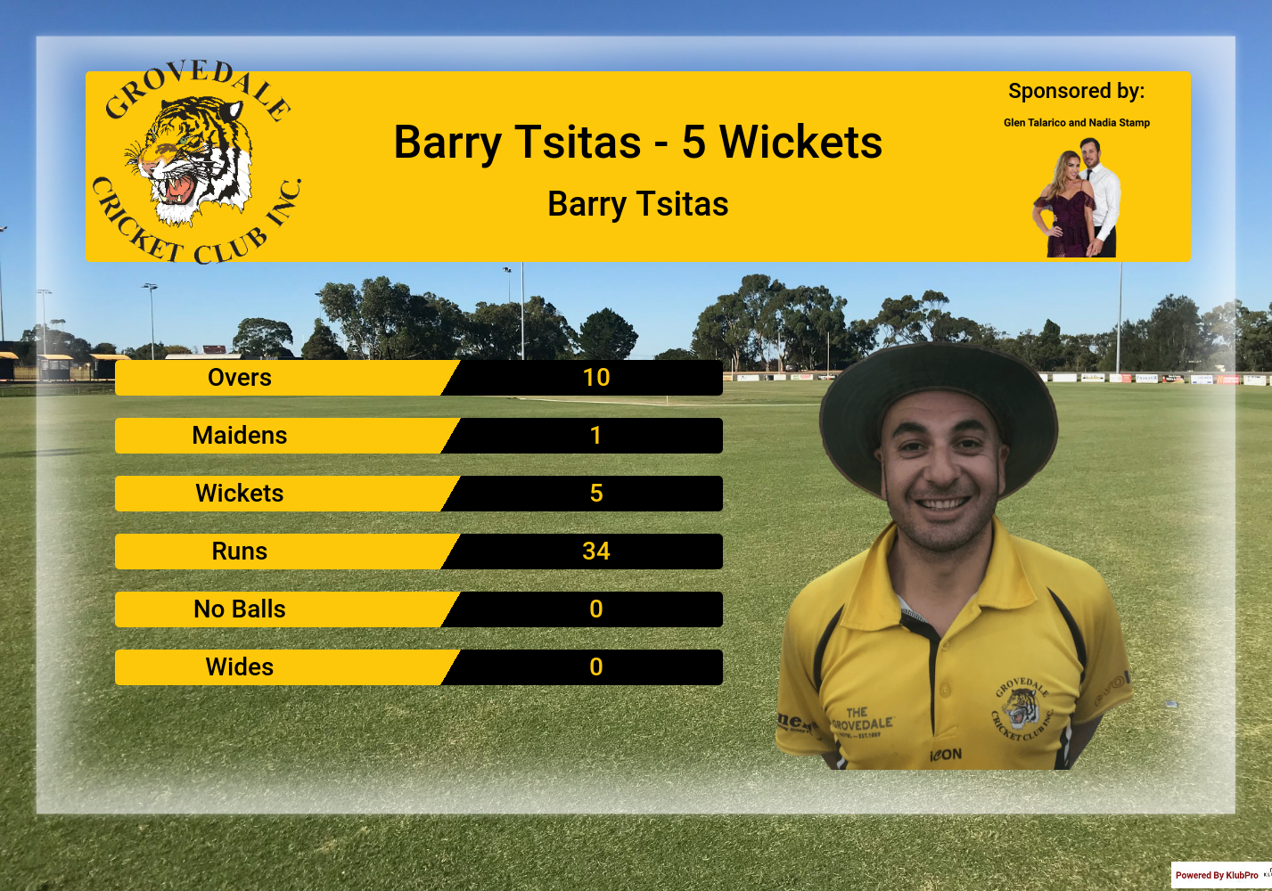 email-Player Achievements - 6 Oct - Barry Tsitas (5 wickets).png