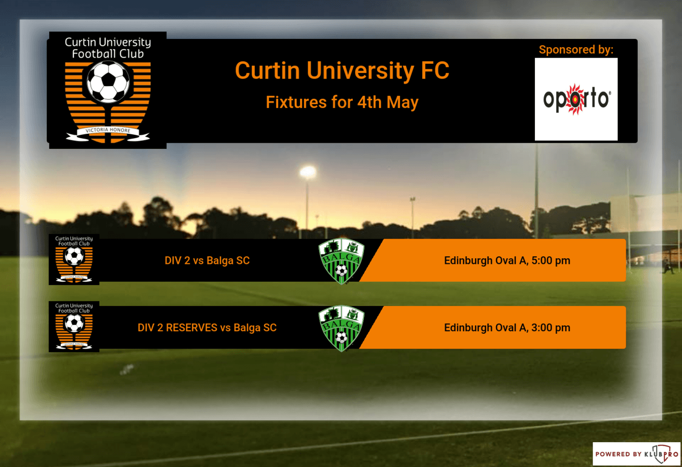 Curtin University FC-club-fixtures-4th May-1552290356498 (1).png
