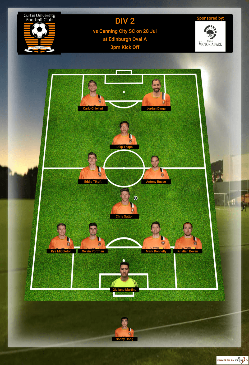 Curtin University FC-team-lineup-DIV 2-Round 15-1552454334974 (1).png
