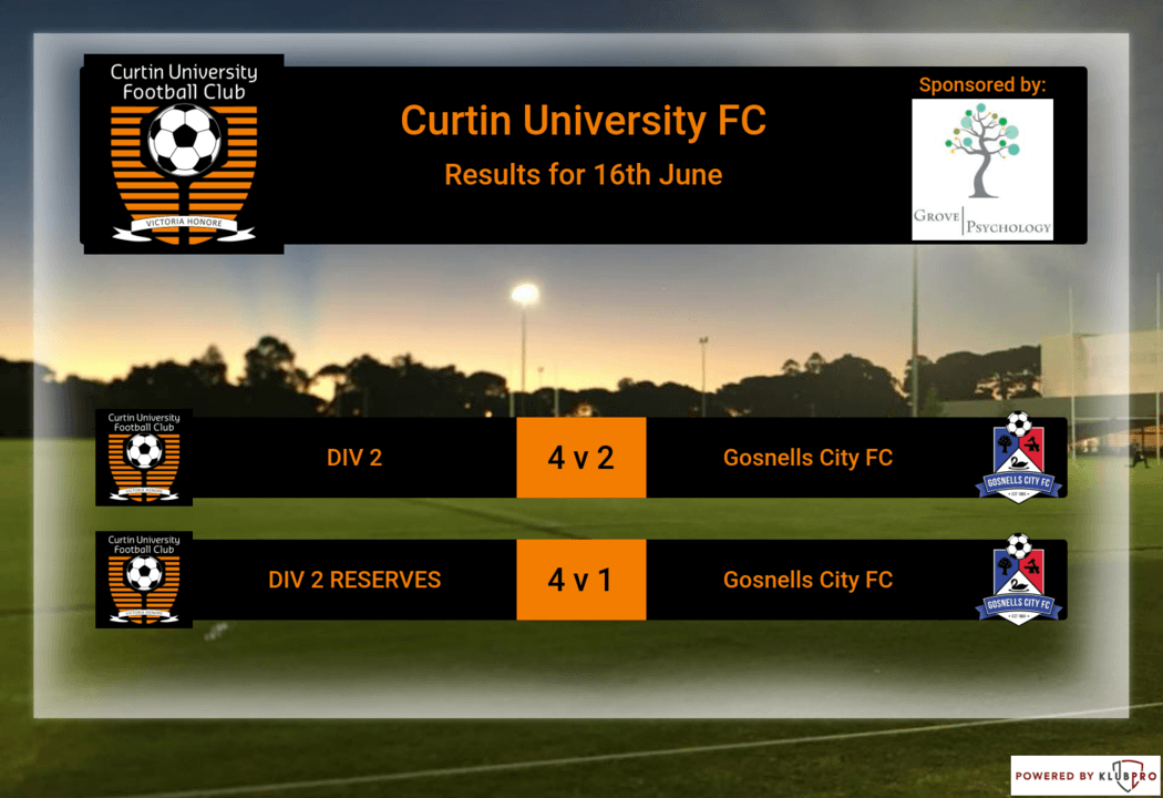 Curtin University FC-club-results-16th June-1552454856508 (1).png
