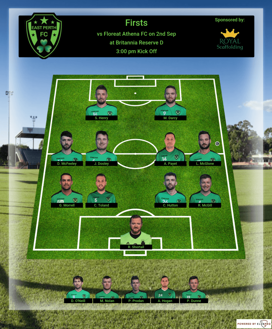 East Perth FC-team-lineup-Firsts-Round 20-1552467491621 (1).png