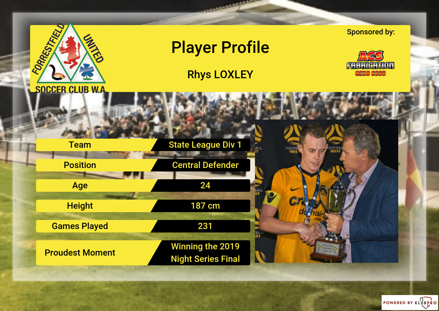 Forrestfield United Soccer Club-player-achievement-R LOXLEY-1552364646590 (1).png