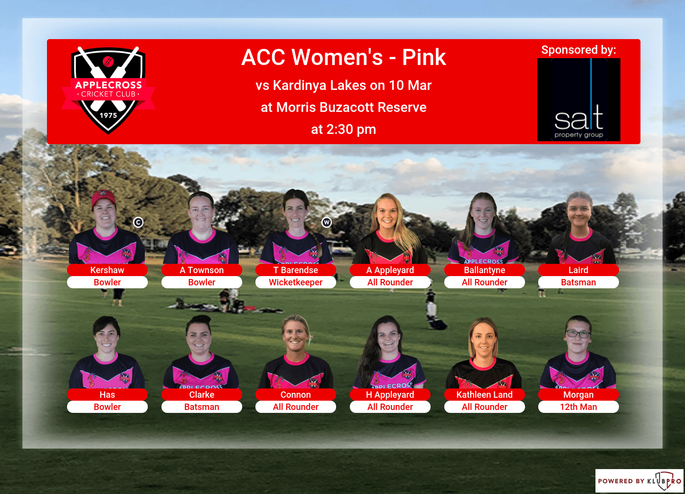 Applecross Cricket Club-team-lineup-ACC Women's - Pink-Round Round 5-1564027028861 (1).png