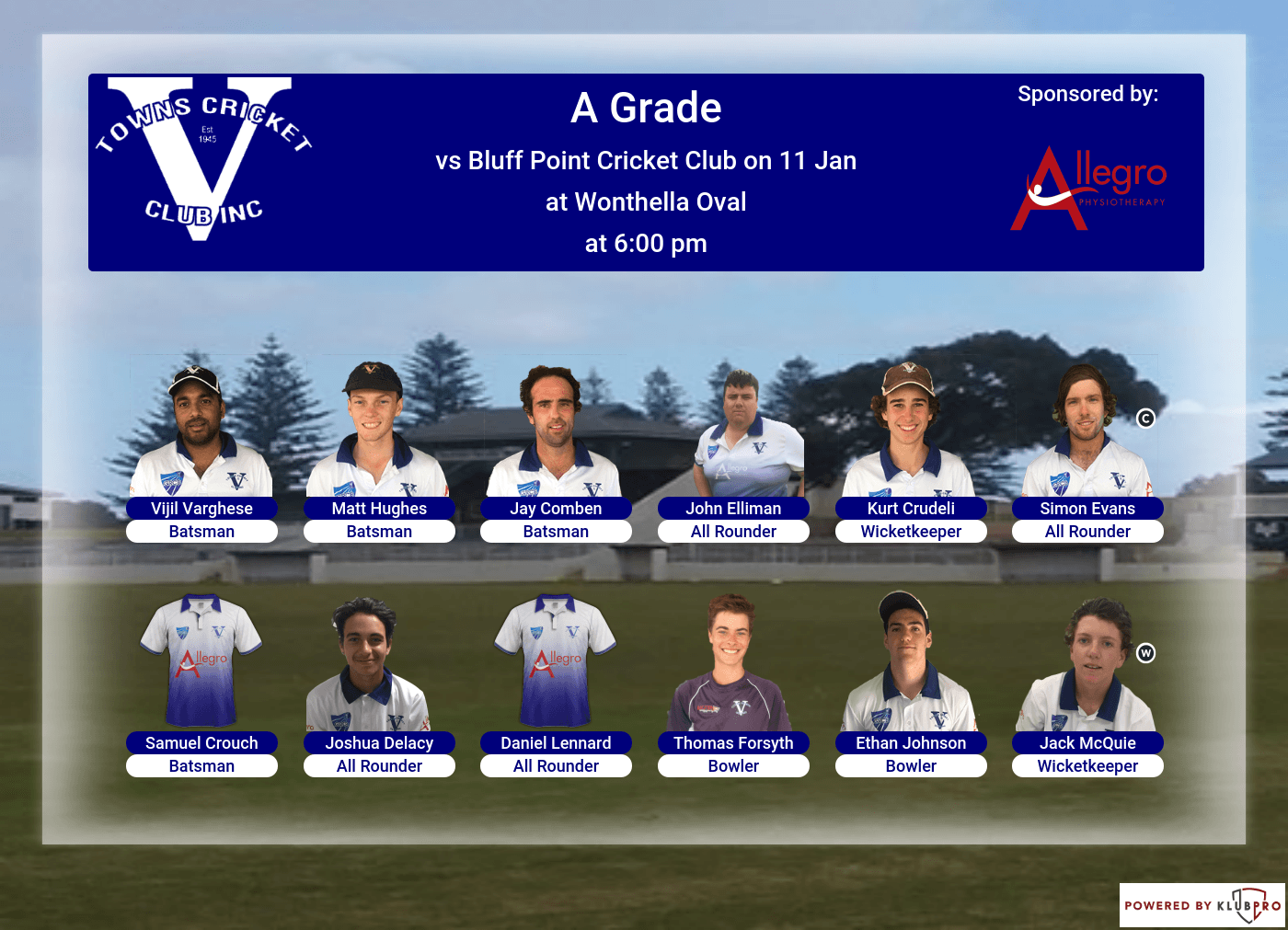 Towns Cricket Club-team-lineup-A Grade-Round 14-1564027845502 (1).png