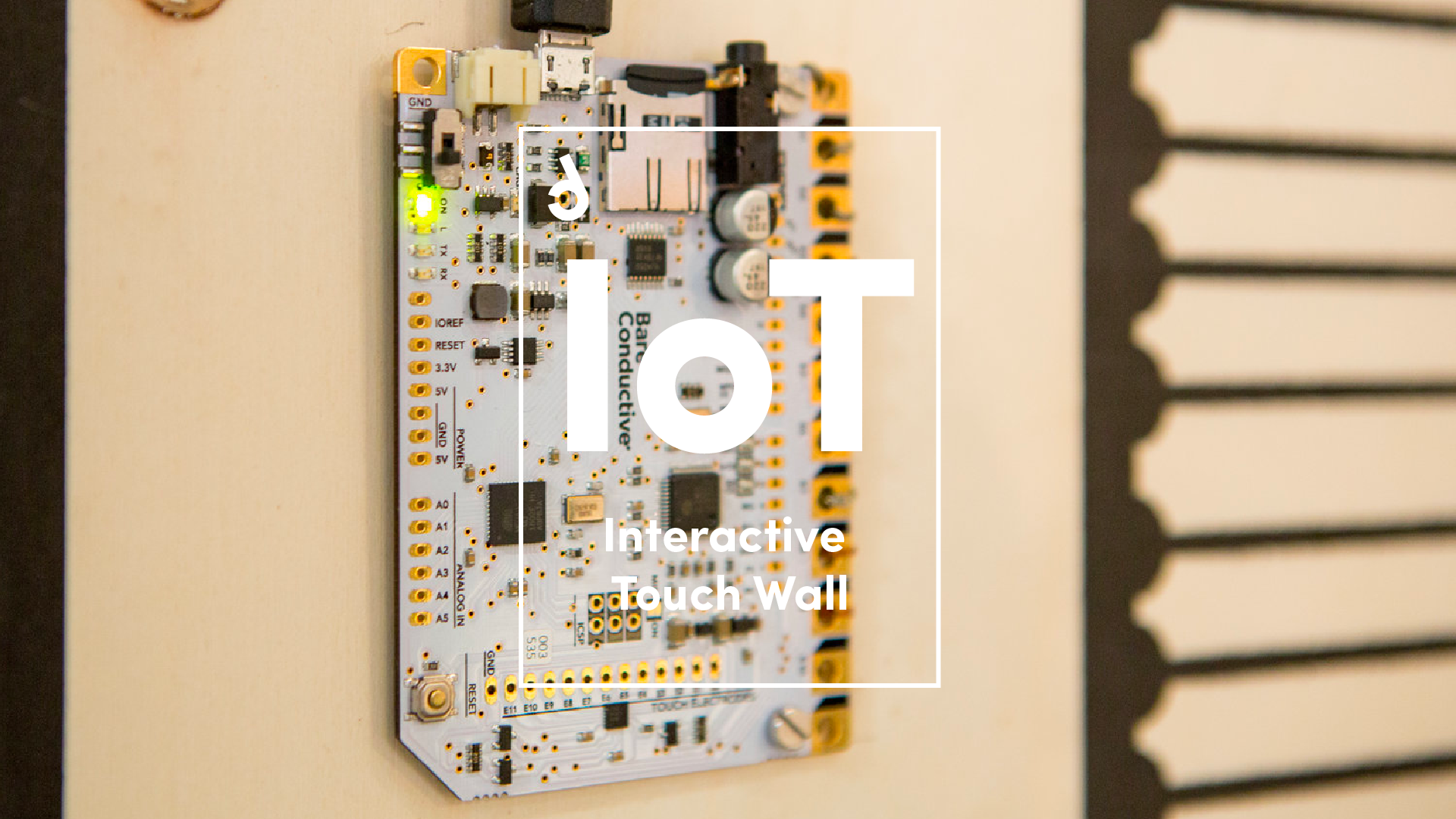 IoT-touchwall.png