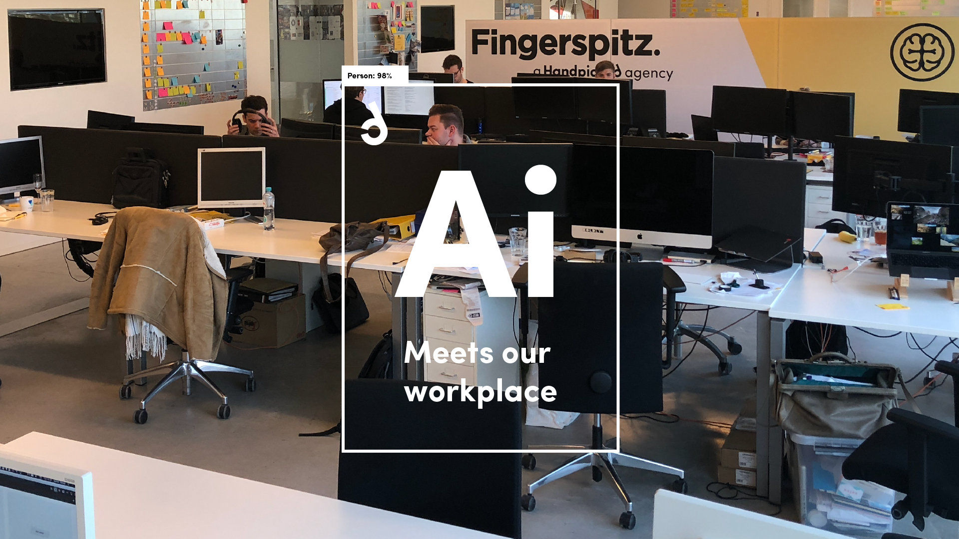 AI-Workplace.png