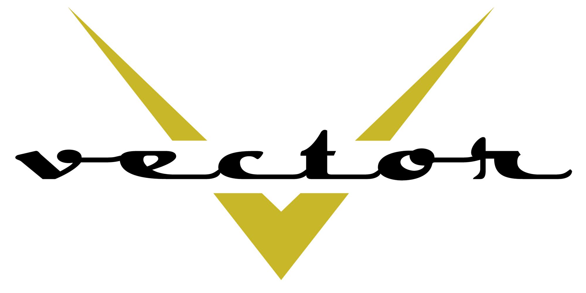 Vector_CompanyLogo-LARGE.jpg