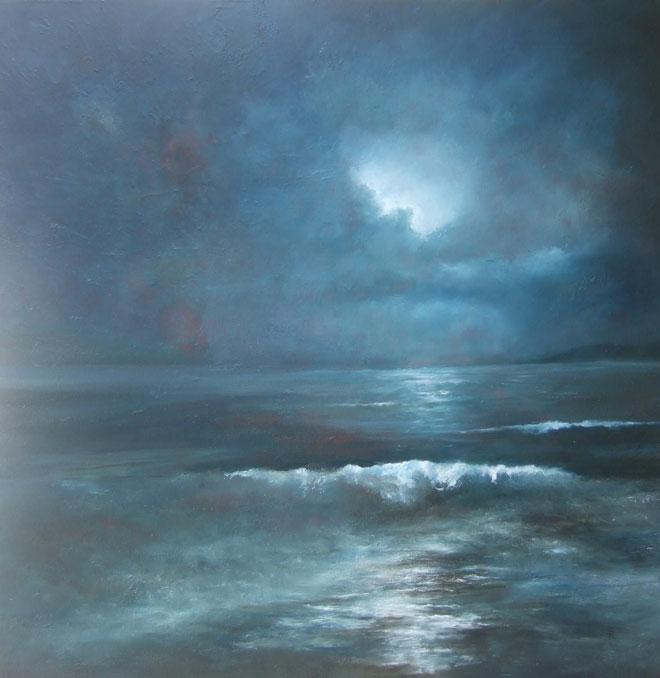 Descending-Moon--76cm-x-76cm-Oil-on-Canvas.jpg