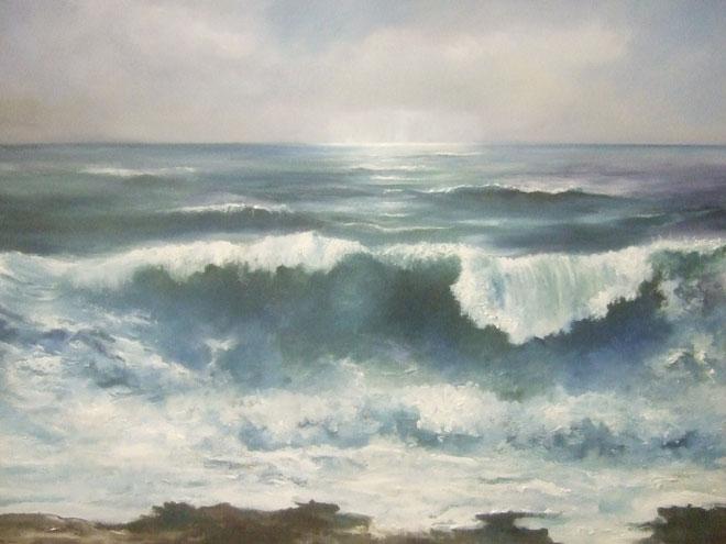Wave-Study-40cm-x-60cm-Oil-on-Canvas.jpg