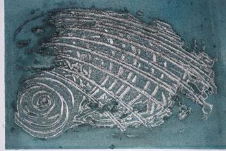 Chesil-Beach-waves-D.Roberts.jpg