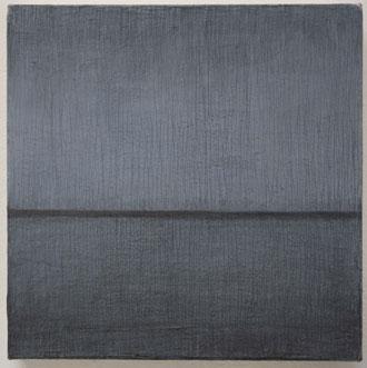 Horizon-painting-1.jpg