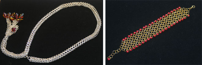 Jewellery_images.jpg