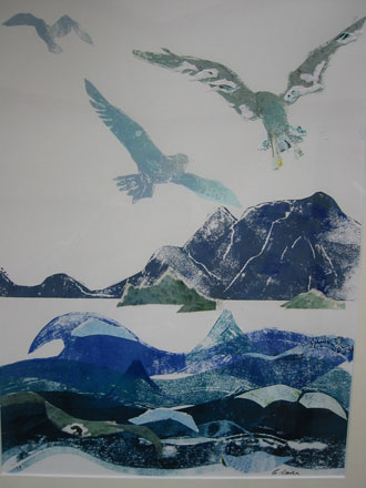 seagulls-norway-C.-Naire.jpg