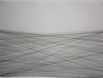 Unstable-horizon-1-a.jpg
