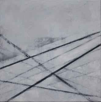 Unstable-Horizon-Painting-9.jpg