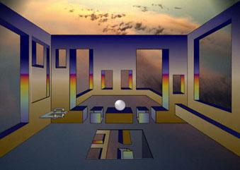 Alan-King---A-Room-Of-Illusions-III.jpg