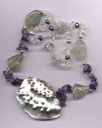 necklace-kitty2.jpg