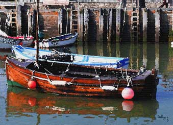 red-back-and-white-boat1-wcg.jpg
