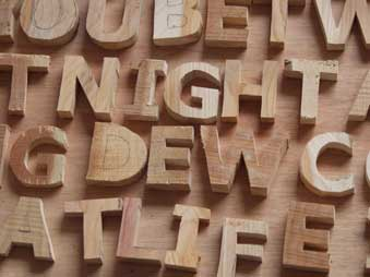 yew-letters-detail.jpg
