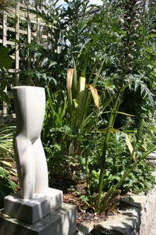 Sculpture-Garden3.jpg