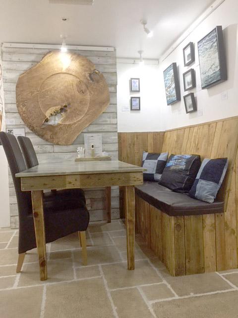 photo-of-corner-seating-in-art-cafe-portland-dorset.jpg