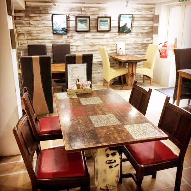 photo-of-seating-area-in-art-cafe-portland-dorset.jpg