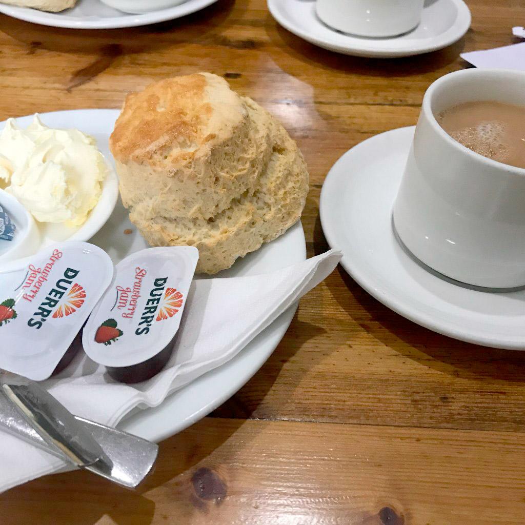 white-stones-cream-tea-photo-cafe-art-gallery-portland-dorset.jpg