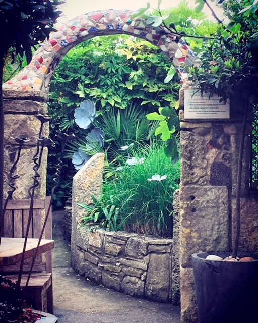 photo-of-mosaic-archway-leading-to-sculpture-garden-portland-dorset.jpg