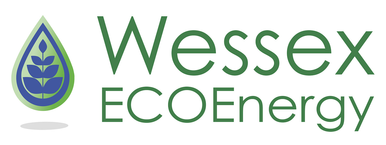 Wessex-ECOEnergy-1500pxl.jpg