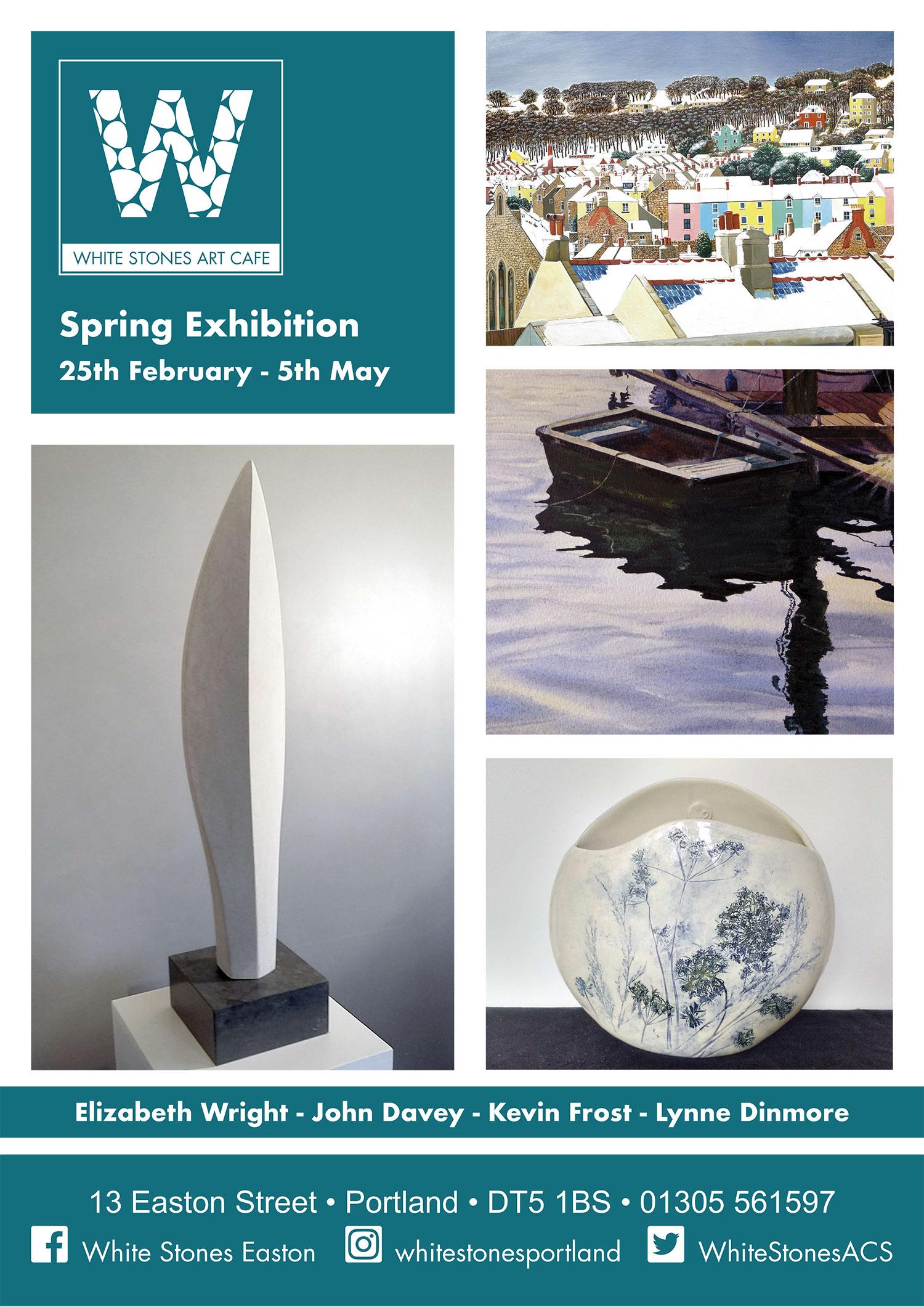 White-Stones-Spring-Art-Exhibition-2019-Poster.jpg
