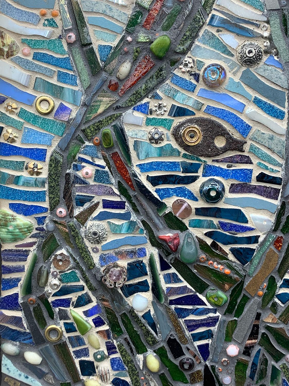 IMG_0848-fish-sea-mosaic-closeup-1500pxl.jpg
