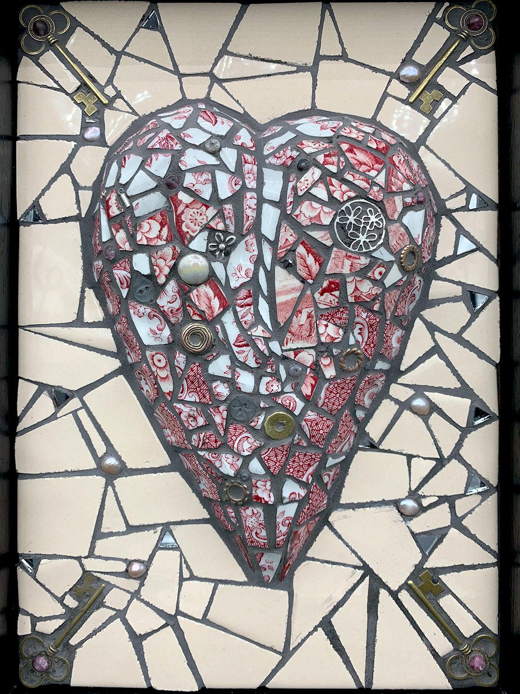 IMG_0907-heart-mosaic-1500pxl.jpg