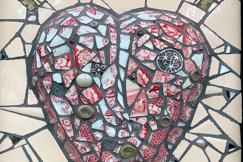 IMG_0907-heart-mosaic-closeup-1500pxl.jpg