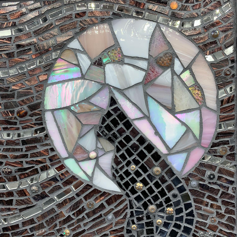 IMG_1090-cat-mosaic-1500pxl.jpg