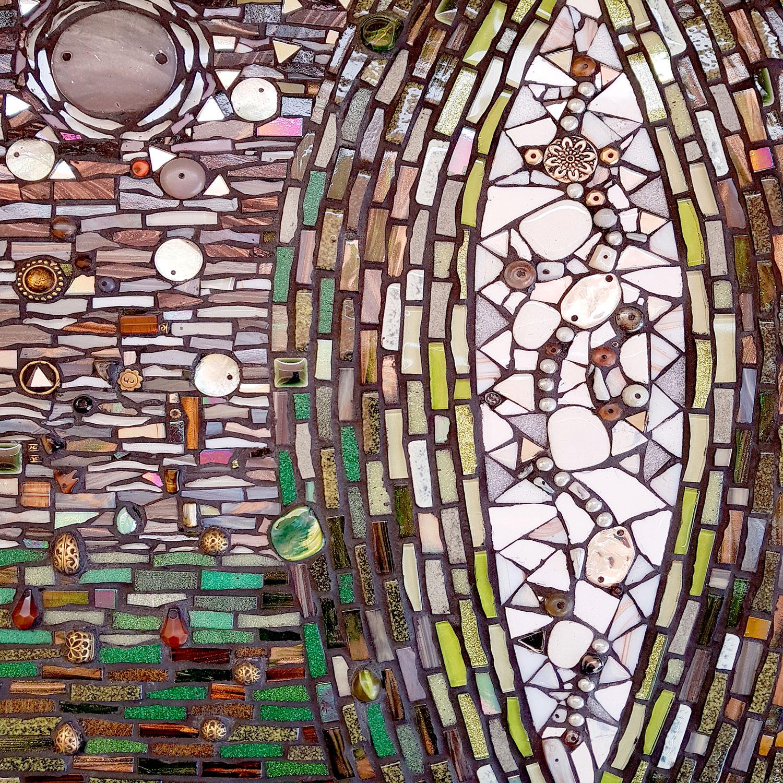 20190304_145424-mosaic-artwork-square-rgb.jpg