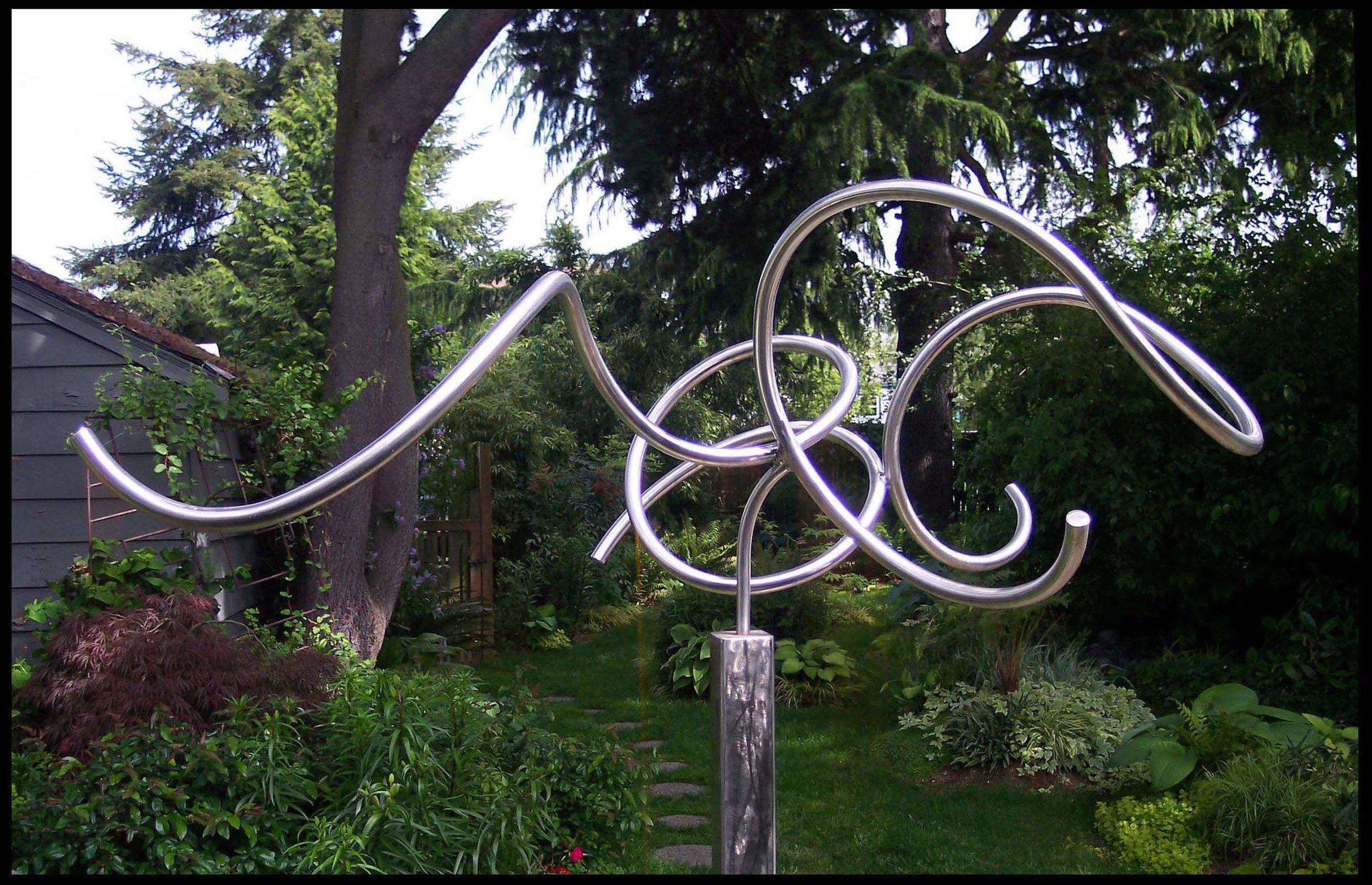 randy-bolander-sculptures-los-angeles.jpg