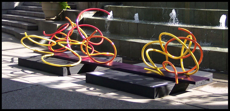 randy-bolander-sculptures-los-angeles-endless-summer5.jpg