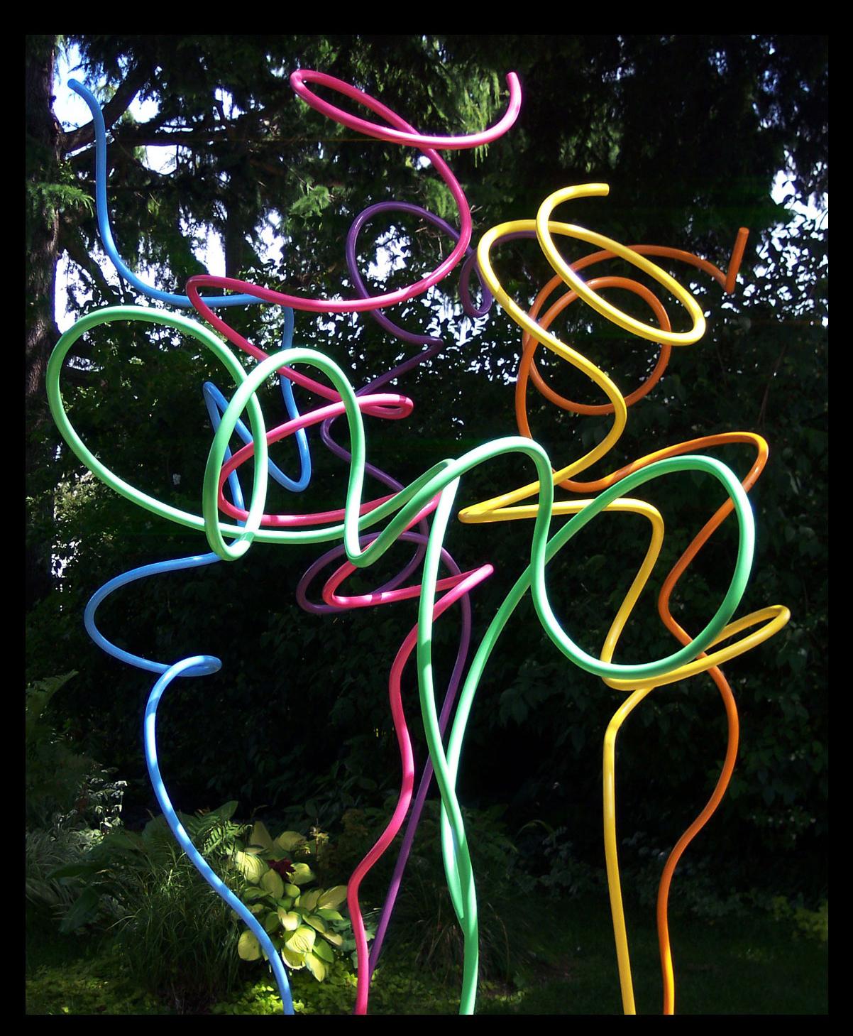 randy-bolander-sculptures-los-angeles-endless-summer.jpg