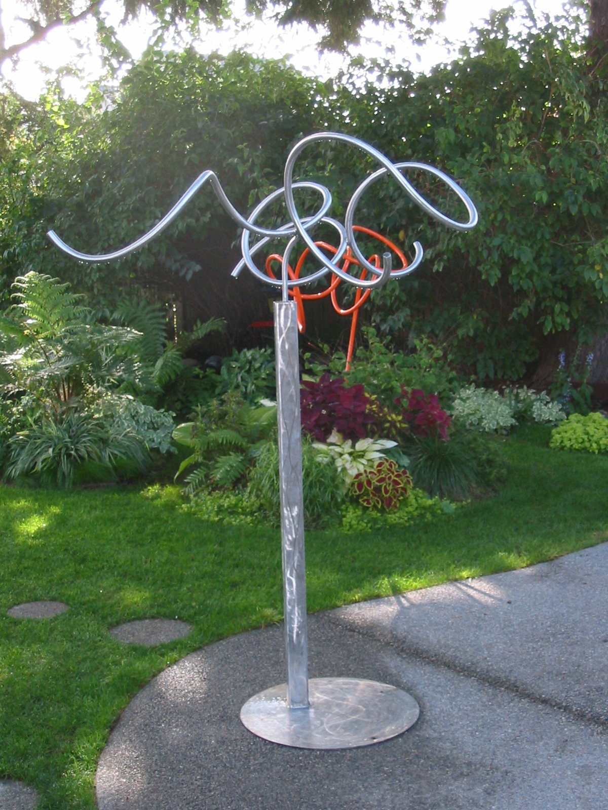 modfountain-sculptures-los-angeles-16.JPG