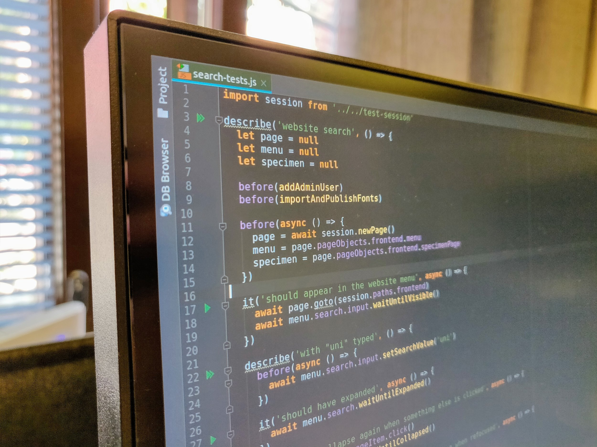 idea_tests.jpg