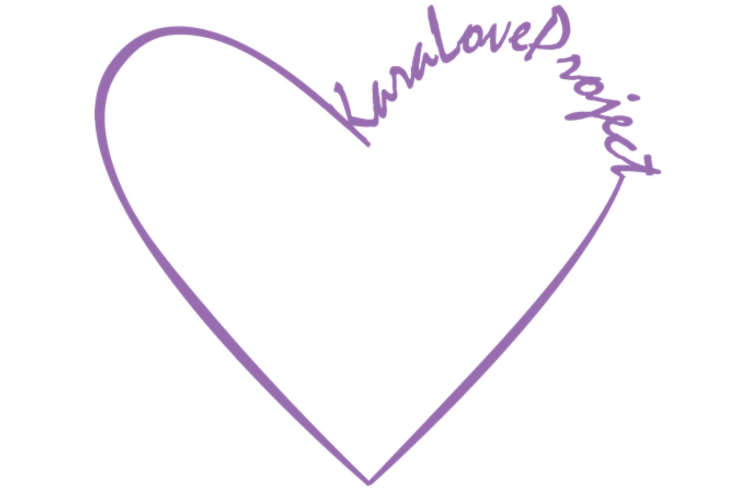 Logo for SS .jpg