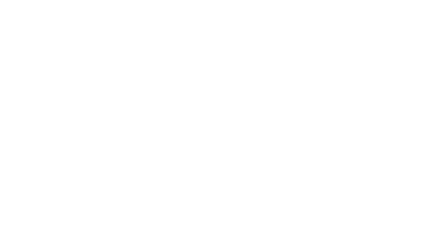 facet-video-logo.png