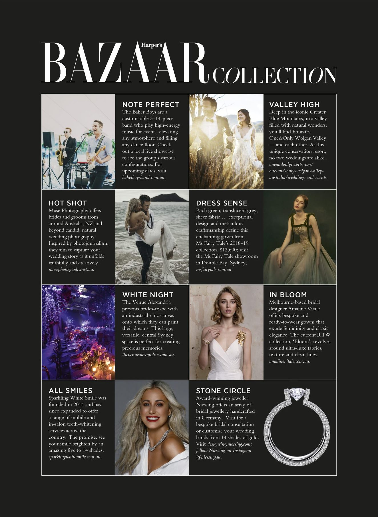 BAZAAR Bridal Mention.jpg