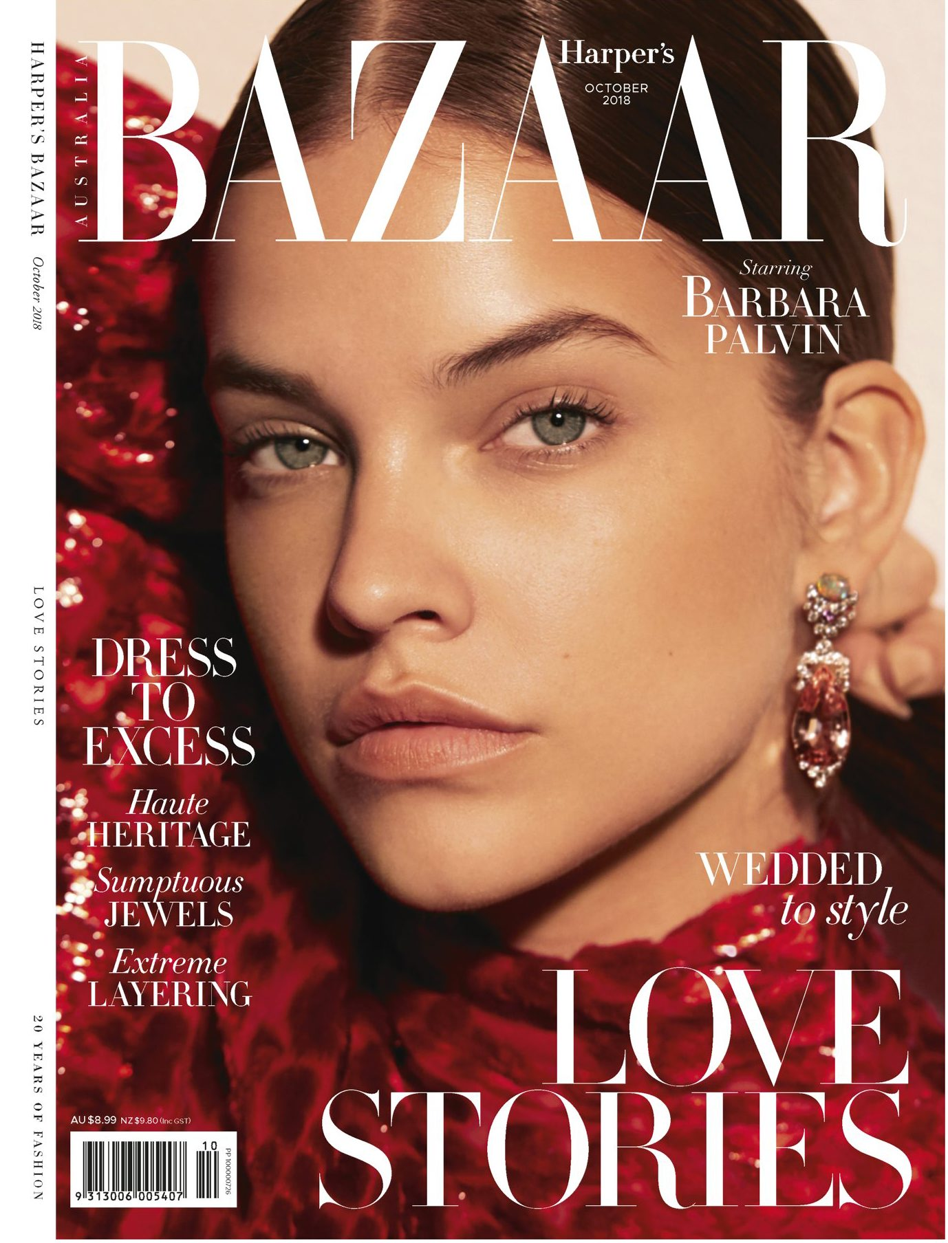 BAZAAR October Cover.jpg