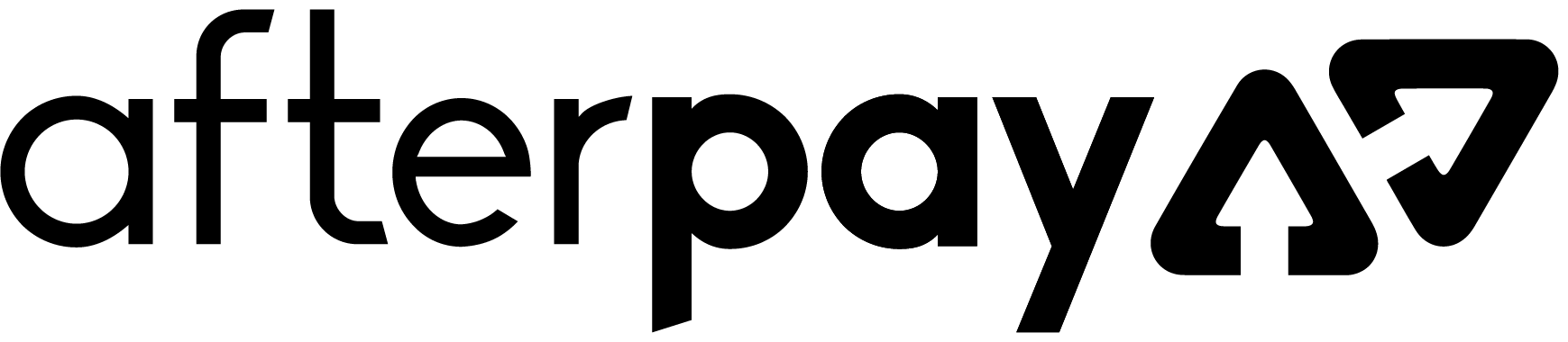 AP-RGB-black-lg.png