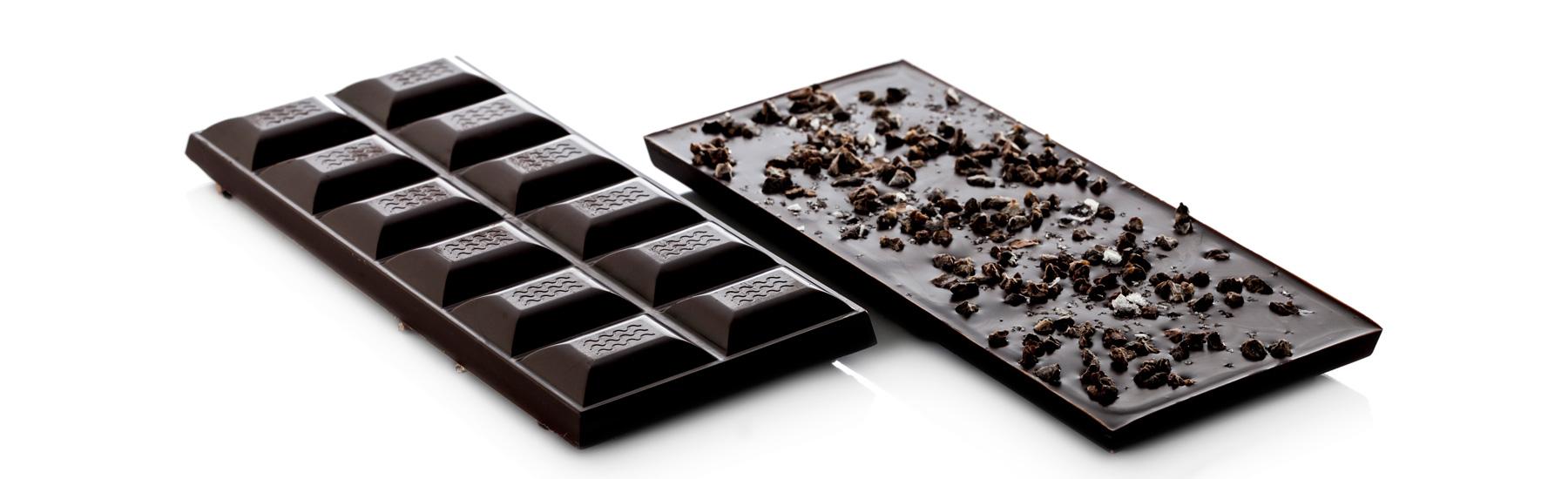 dark-couverture-chocolates-slider_eses.jpg