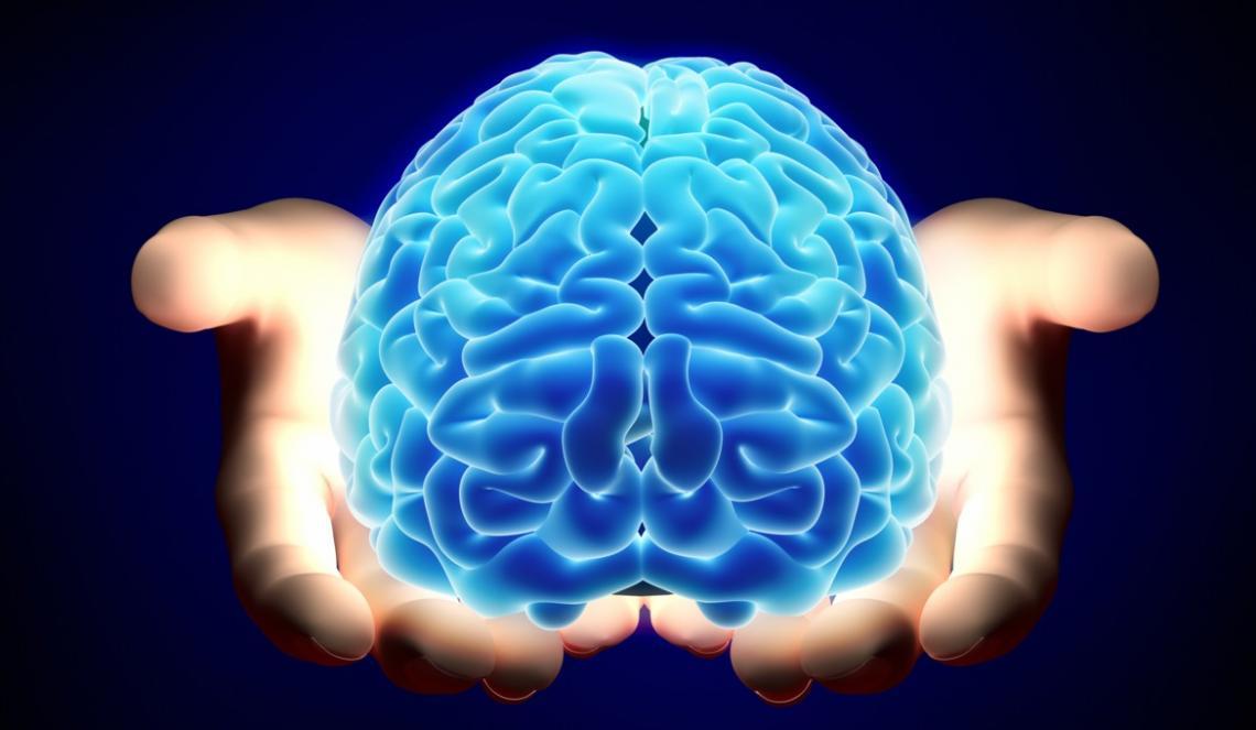 mitos-cerebro0_0.jpg